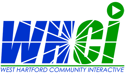 West Hartford Community Interactive